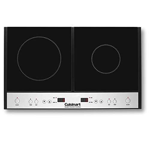 Cuisinart-Double-Induction-Cooktop-0
