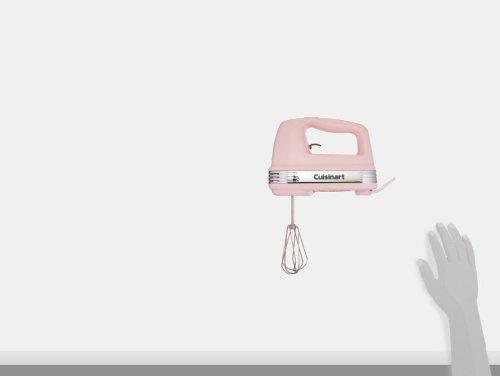 Cuisinart-HM-50PK-Power-Advantage-5-Speed-Hand-Mixer-Pink-Pink-0-0