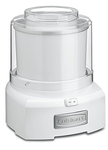 Cuisinart-ICE-20-Automatic-1-12-Quart-Ice-Cream-Makers-0