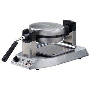 Cuisinart-Rotary-Belgian-Waffle-Maker-0