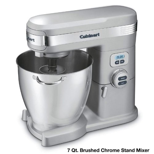 Cuisinart-SM-70-7-Quart-Stand-Mixers-0-0