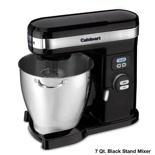 Cuisinart-SM-70-7-Quart-Stand-Mixers-0-1