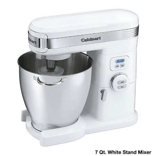 Cuisinart-SM-70-7-Quart-Stand-Mixers-0-2