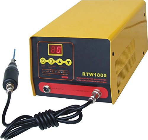 Cyana-Grinding-machine-electronic-ultrasonic-polishing-machine-RTW1800-110V-0