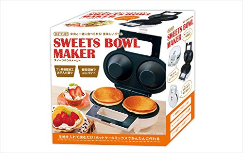 D-STYLIST-Sweet-Bowl-MakerKK-00340-0-2