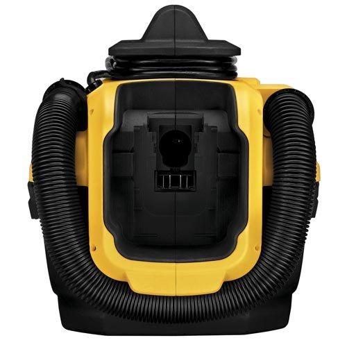 DEWALT-DCV581H-1820-Volt-MAX-CordlessCorded-Wet-Dry-Vacuum-0-1