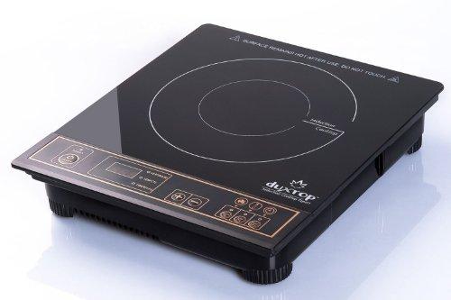 DUXTOP-1800-Watt-Portable-Induction-Cooktop-Countertop-Burner-0-0