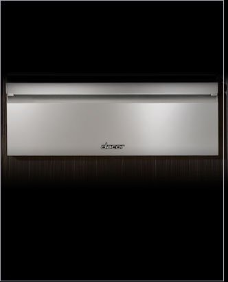 Dacor-DWD30S-Distinctive-30-Warming-Drawer-in-Stainless-Steel-0-0