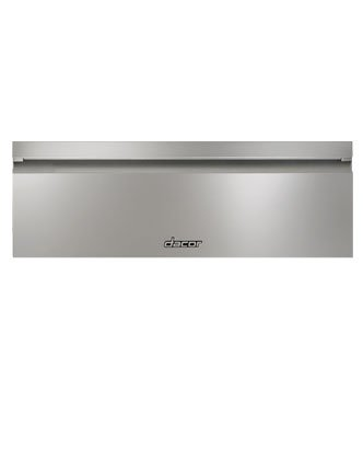 Dacor-DWD30S-Distinctive-30-Warming-Drawer-in-Stainless-Steel-0-1