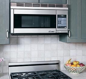 Microwave Ovens Page 2 Appliance Center