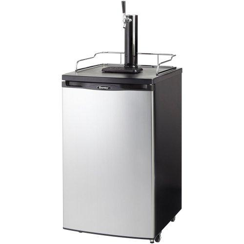 Danby-Chilln-Tap-Beer-Keg-Cooler-0