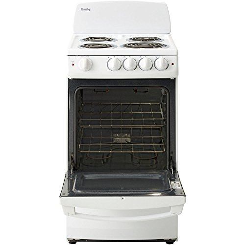 Danby-DER200W-20-Inch-Wide-Electric-Range-with-Coil-Element-Cooktop-and-24-Cubic-Feet-Oven-White-0-1
