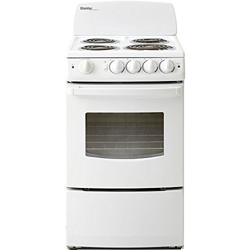 Danby-DER201W-20-Inch-Electric-Range-with-Coil-Element-Cooktop-24-Cubic-Feet-White-0