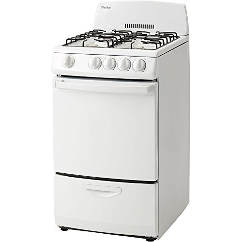 Danby-DR200WGLP-20-Inch-Gas-Range-with-4-Burners-Electronic-Ignition-and-24-Cubic-Feet-Oven-White-0-0