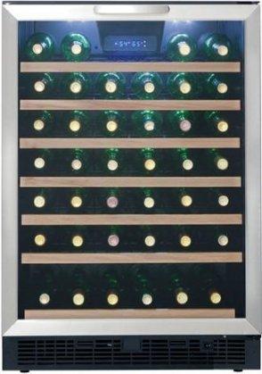 Danby-Designer-50-Bottle-Wine-Cooler-0