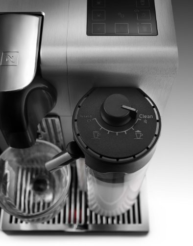 DeLonghi-America-EN750MB-Nespresso-Lattissima-Pro-Machine-0-2