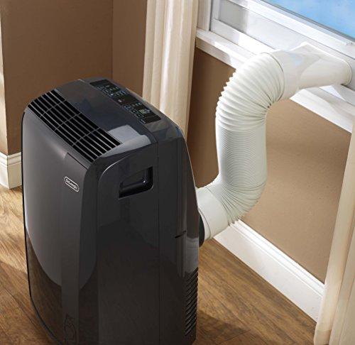DeLonghi-PACN110EC-11000-BTU-3-in-1-Portable-Air-Conditioner-0-1