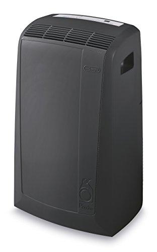 DeLonghi-PACN110EC-11000-BTU-3-in-1-Portable-Air-Conditioner-0