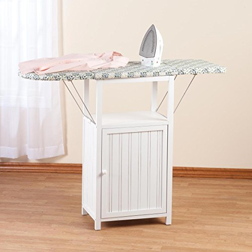 Deluxe-Ironing-Center-by-OakRidgeTM-XL-0-1