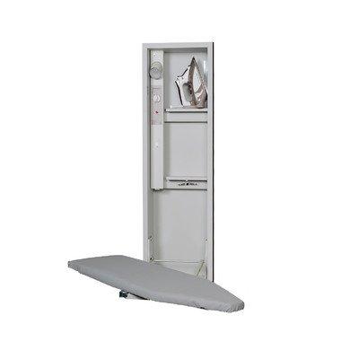 Deluxe-Swivel-Right-Hinge-Ironing-Center-Door-Finish-No-Door-0