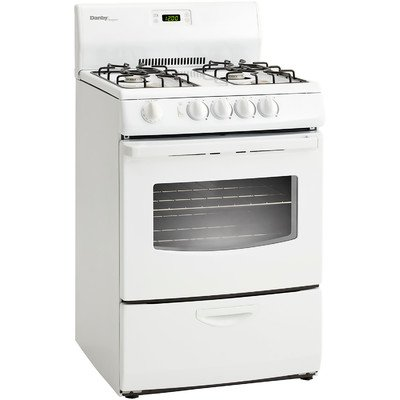 Designer-24-In-Wide-3-Cu-Ft-Capacity-Gas-Range-with-Oven-Window-White-0