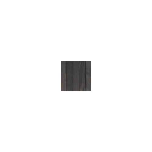 Designer-Straight-Molding-Kit-All-Heart-Redwood-Midnight-Black-Stain-0-0