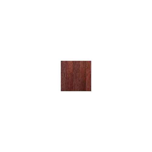 Designer-Table-Top-Below-Glass-Rack-Prime-Mahogany-Classic-Mahogany-Stain-0