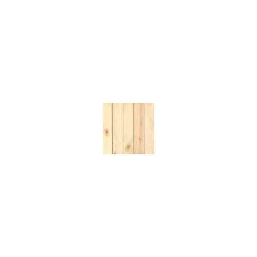 Designer-Table-Top-Below-Glass-Rack-Rustic-Pine-Unstained-0