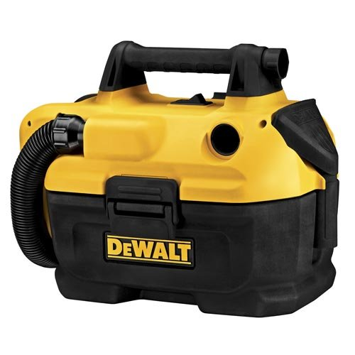 Dewalt-2-gallon-Max-Cordless-WetDry-Vacuum-without-Battery-and-Charger-0