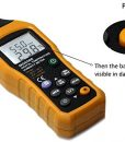 Digital-Wet-BulbDew-Point-Temperature-and-Relative-Humidity-Meter-for-Indoor-and-OutdoorRange-4-140F0-100RH-0-1