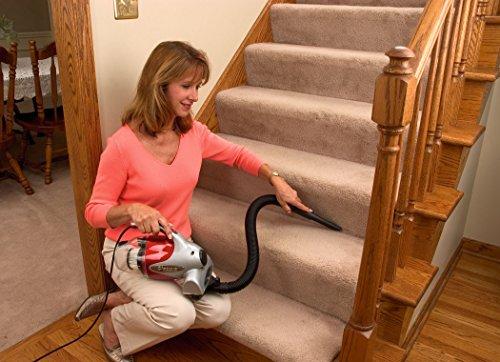 Dirt-Devil-Hand-Vacuum-Cleaner-Classic-7-Amp-Corded-Bagless-Handheld-Vacuum-Cleaner-M0100-0-0