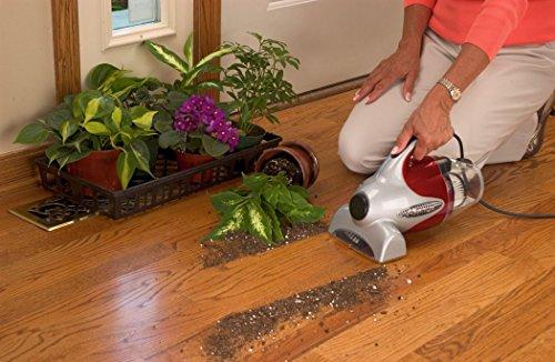 Dirt-Devil-Hand-Vacuum-Cleaner-Classic-7-Amp-Corded-Bagless-Handheld-Vacuum-Cleaner-M0100-0-1