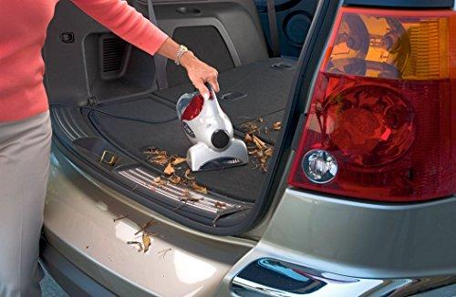 Dirt-Devil-Hand-Vacuum-Cleaner-Classic-7-Amp-Corded-Bagless-Handheld-Vacuum-Cleaner-M0100-0-2