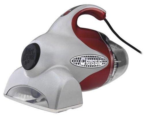 Dirt-Devil-Hand-Vacuum-Cleaner-Classic-7-Amp-Corded-Bagless-Handheld-Vacuum-Cleaner-M0100-0