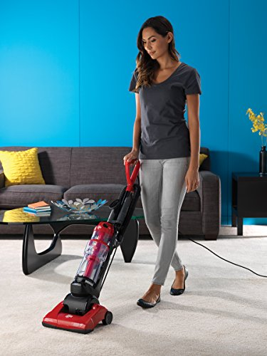 Dirt-Devil-UD20005-Easy-Lite-Cyclonic-Quick-Vac-Bagless-Corded-Upright-Vacuum-Cleaner-0-0