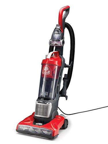 Dirt-Devil-UD70169-Power-Flex-Pet-Bagless-Upright-Vacuum-0-0