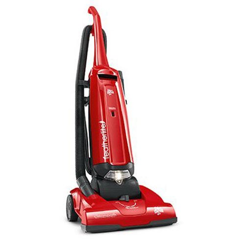 Dirt-Devil-Vacuum-Cleaner-Featherlite-Corded-Bagged-Upright-Vacuum-UD30010-0