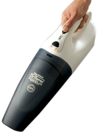 DirtTamer-Supreme-V2400-Cordless-WetDry-Hand-Vac-0