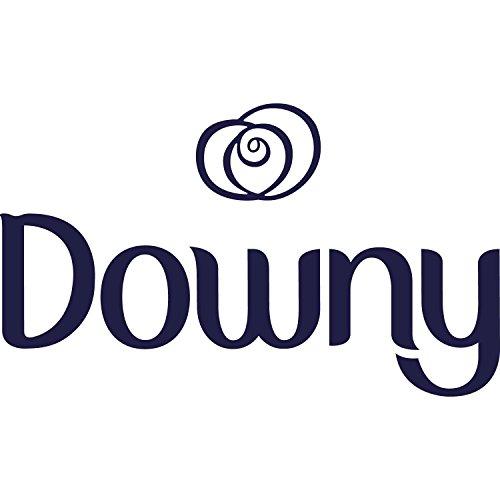 Downy-89676-Liquid-Fabric-Softener-Clean-Breeze-64-Oz-Bottle-8carton-0-0