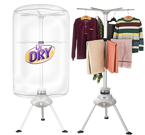 Dr-Dry-Portable-Clothing-Dryer-1000W-Heater-0
