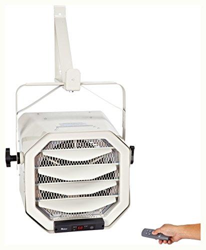 Dr-Heater-DR966-240-volt-Hardwired-Shop-Garage-Commercial-Heater-3000-watt6000-watt-0-0