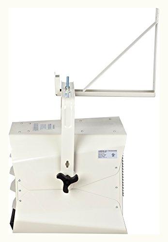 Dr-Heater-DR966-240-volt-Hardwired-Shop-Garage-Commercial-Heater-3000-watt6000-watt-0-1