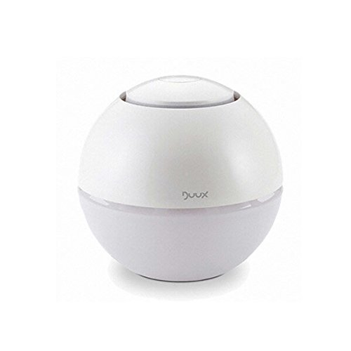 Duux-Air-Purifiers-HEPA-Filter-Make-Your-Room-Fresh-Powered-by-5V-DC-USB-With-White-Color-0