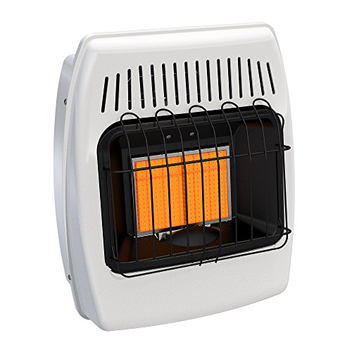 Dyna-Glo-IR12NMDG-1-12000-BTU-Natural-Gas-Infrared-Vent-Free-Wall-Heater-0
