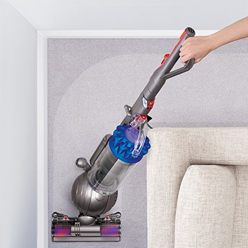 Dyson-Ball-Allergy-Upright-Vacuum-0-1