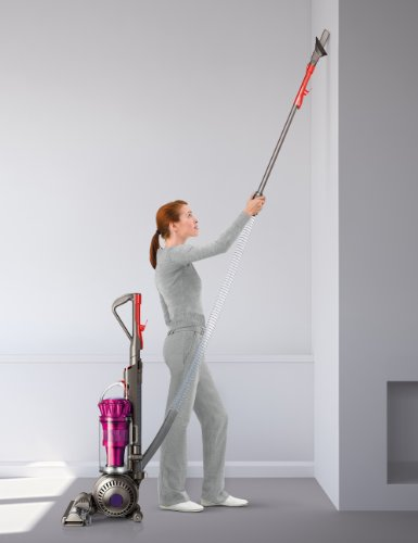 Dyson-Ball-Multi-Floor-Upright-Vacuum-0-1