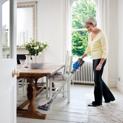 Dyson-DC35-Digital-Slim-Multi-floor-cordless-vacuum-cleaner-0-1