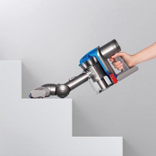 Dyson-DC35-Digital-Slim-Multi-floor-cordless-vacuum-cleaner-0-2