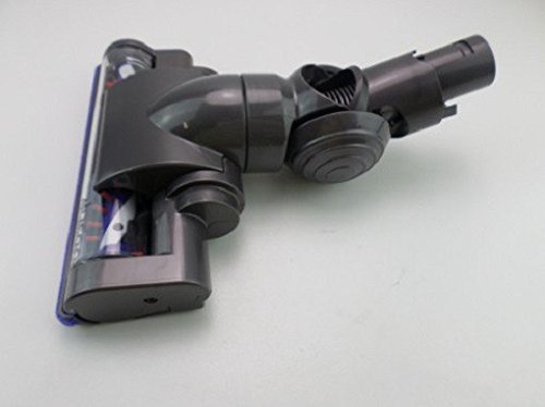 Dyson-DC35-Motorized-Floor-Tool-Cleaner-Head-Replacement-Part-920453-07-0