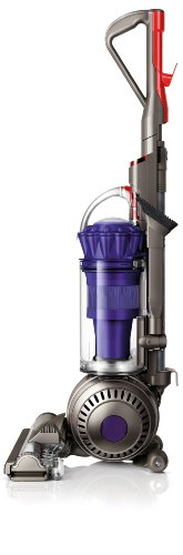 Dyson-DC41-Upright-Ball-Vacuum-Refurbished-0-0